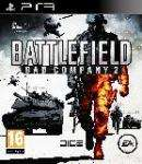 Battlefield Bad Company 2 PS3 £8.99 Delivered @ Choicesuk