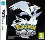 Pokemon Black Or White For Nintendo DS - £24.70 @ Tesco Entertainment