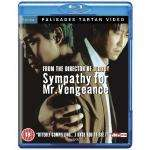 Sympathy For Mr Vengeance [Blu-Ray] £4.99 @ Amazon/Play
