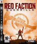 *PREOWNED* Red Faction For PS3 - £5 Delivered @ Gamestation