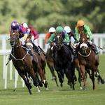 Free Tickets To Ascot Totepool Race Day On Wednesday 27th April @ Ascot