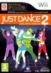 Just Dance 2 For Nintendo Wii - £15.99 Delivered @ Ebay Zavvi Outlet