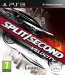 Split Second Veloctiy For PS3 - £9.99 Delivered @ Gameplay