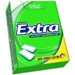 EXTRA Spearmint Sugar Free Chewing Gum Handy Box 25 Pellets (Pack of 12) £6.04 delivered @ amazon uk