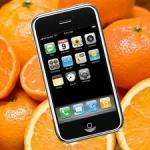 *PAY AS YOU GO* Sim With 12 Months Free Internet & Wi-Fi iPhone @ Orange