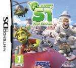 Planet 51 For Nintendo DS - £2.99 Delivered @ Choices UK