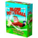 Blow Football (Rockets Toys) £1.94 @ Amazon