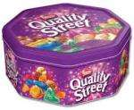 Quality Streets are back down to 3.99 @ Morrisons