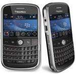 *24 MONTH CONTRACT* 02 - Any Blackberry - 500 Mins, Unlimited Texts, Unlimited 02 To 02 Calls & Internet - £25.53 Per Month @ 02