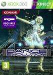 Dance Evolution For Xbox 360 - £17.85 Delivered @ Zavvi