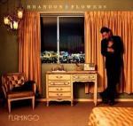 Brandon Flowers (The Killers) - Flamingo £2.99 @Tesco