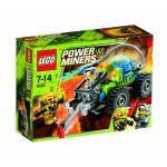 LEGO® Power Miners 8188: Fire Blaster   £4.00 @ Amazon