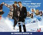 Free Screening of Chalet Girl Tuesday 8th March At 6.30pm At Cineworld @ Show Film First