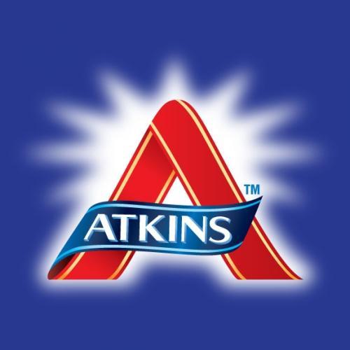 Free Atkins Bar