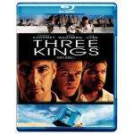 Three Kings [Blu-ray] [1999] - Only £5.99 Delivered @ Amazon UK