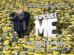Despicable Me £1 @ VUE Kids AM Saturday 12th and Sunday 13th March
