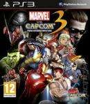 Marvel Vs Capcom 3 For PS3 - £31.61 Delivered (£26.61 New Customers) @ Price Minister Sold By Game Gears