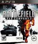 Battlefield Bad Company 2 For PS3 - £15.92 *Instore* @ Tesco