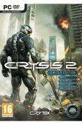 *PRE ORDER* Crysis 2: Limited Edition For PC - £26.99 Delivered @ Play