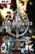 Broken Sword Trilogy For PC - £5 Delivered @ Play