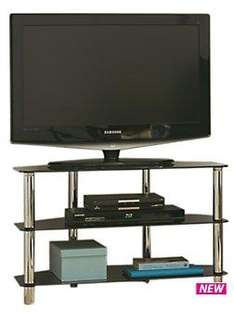 Galaxy TV Unit, was £169 now £49. @ VERY