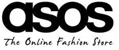 £9 for £20 to spend at ASOS @ Groupon