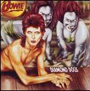 David Bowie - Remastered CDs £2.99 delivered @ HMV [Diamond Dogs / Aladdin Sane / Low / Station To Station / Ziggy Stardust]