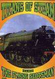 Titans Of Steam - Including The Flying Scotsman @Choices 99p