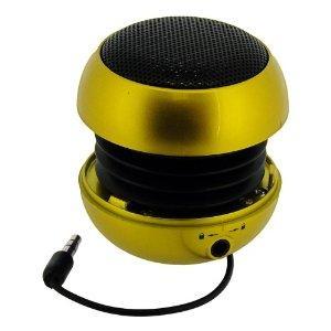 Divoom iTour 20 Portable Pocket Sized Speaker - £3 *Instore* @ Asda
