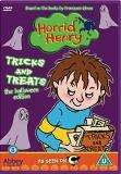 Horrid Henry Tricks and Treats (DVD) £0.99 @ Choicesuk
