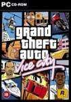 Grand Theft Auto: Vice City For PC - £3.85 Delivered @ Shopto