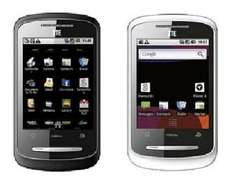 *PAY AS YOU GO* ZTE Racer In Black Or White - £59.99 (INCLUDING £10 TOPUP) @ 3 Mobile