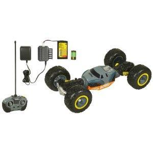 Tonka Ricochet Radio Controlled Car £39.95 del @ Amazon