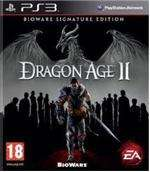 Dragon Age 2: Signature Edition All Formats - From £34.99 Delivered @ Base