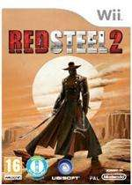 Red Steel 2 (Wii) - £7.99 @ Base