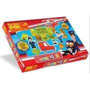 Postman Pat Character Set was £12.99 now £4.99 @the hut