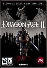 Dragon Age 2: Signature Edition All Formats - From £29.99 Delivered @ Grainger Games