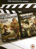 Jarhead/The Kingdom 99p @ choicesuk.com
