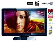 "Philips 42"" Full HD 1080p digital TV LCD TV Pixel Plus HD - 384.30"