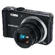 camera's satnavs and domestic electircals @ Tescos instore eg samsung wb600 which retails at over £240 and thet are selling it for about £130
