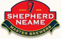 Shepherd Neame Double Stout (ale / beer) £0.99 @ Lidl