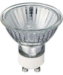 Argos Value Range GU10 Halogen Bulb- 6 Pack £3.99
