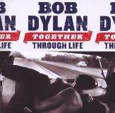 Bob Dylan - Together Through Life [CD] (Pre-owned) £0.49 at Choicesuk