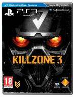 Killzone 3: Collectors Edition Steelbook For PS3 - £37.99 Delivered @ Game