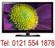LG 37LE5900 - 37'' LED TV With Freeview HD - £488 Delivered @ Electro Centre