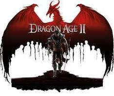 Trade In Selected Games & Get Dragon Age II For Xbox 360 or PS3 - £4.99 @ Game Connection