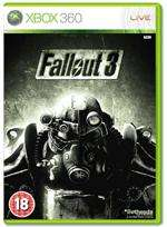 Fallout For £3.99 @ Game