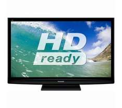 "Panasonic TXP50C2B - 50"" HD Ready Plasma TV - £474.05 Delivered *Using Voucher Code* @ PC World"