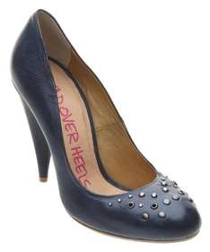 Upto 85% off all shoes Prices from £4.50 to £85 @Duneoutlet