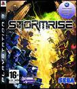 Stormrise For PS3 - £3.00 Delivered @ HMV